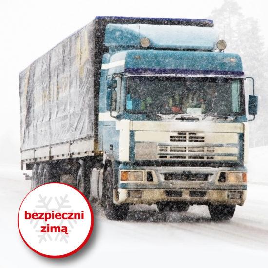 bezpieczni_zima